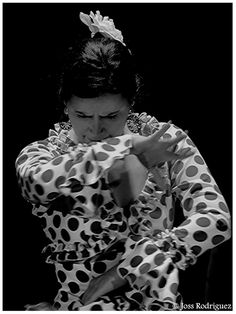 inocente bailarines trajes en Jerez de la Frontera