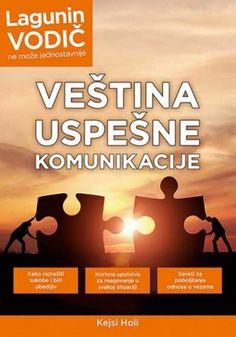 Zoran Nenezic Masoni U Jugoslaviji Pdf