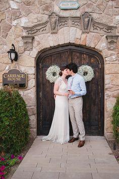 Wedding and engagement photography Vineland Estates, Bridesmaid Dresses, Wedding Dresses, Engagement Photography, Our Wedding, Mary, Weddings, Bridesmade Dresses, Bride Dresses