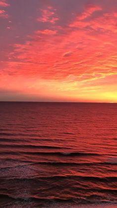 Beautiful Photos Of Nature, Beautiful Nature Wallpaper, Amazing Nature, Nature Photos, Beautiful Landscapes, Beautiful Pictures, Amazing Sunsets, Beautiful Drawings, Beautiful Sunset