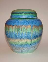 Image result for Trentham Pottery