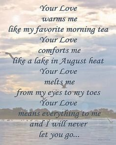 Life is not easy to live, it is a bed of thorns. Here are Passionate Love Poems for Him: Cute Love Poems, Love Poems For Him, Love Him, Romantic Poems For Husband, Romantic Love Poems, Poems For Your Boyfriend, Boyfriend Quotes, Simile Poems, New Quotes