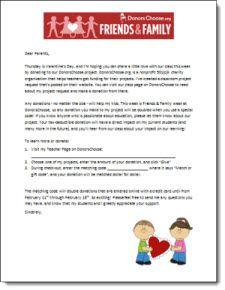 1000 Images About Parent Teacher Communication On