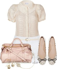 """""""#2502"""" by christa72 on Polyvore"""