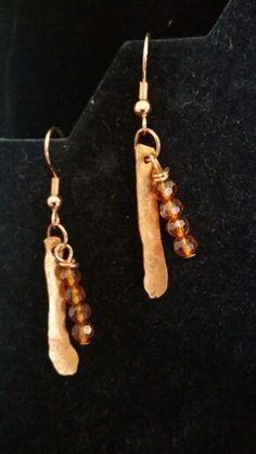 Rock 'n' Dangle Exclusive 2015 - Copper https://www.facebook.com/rockndangle?pnref=lhc