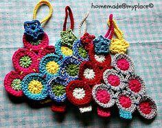 sapin-crochet-ronds.jpg