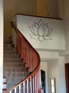 """See our web site for more information on """"metal tree sculpture"""". It is actually an excellent location to learn more. Metal Tree Wall Art, Metal Wall Decor, Tree Wall Decor, Wall Art Decor, Lotus Flower Art, Primitive Candles, Nail Salon Decor, Country House Design, Tree Sculpture"""