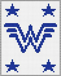 Image result for wonder woman knits
