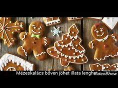 A karácsony lényege - YouTube