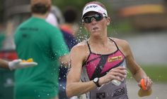 Run Your Best Ironman Marathon - Bike splits get the press. Run splits define the race.