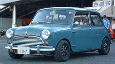 1071 Cooper S