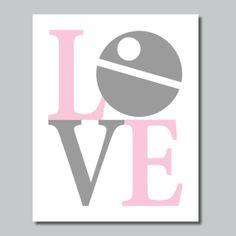 Star Wars Death Star *Love*