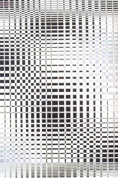 Progresses Crescentes e Decrescentes (1973), Antonio Maluf
