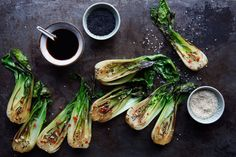 Pak Choi, Dinner Is Served, Fort, Fresh Rolls, Mexican, Lunch, Canning, Ethnic Recipes, Kitchen