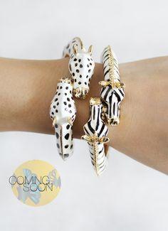 love this fashion accesorie theme