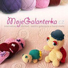 ToteBag Cordy alias taška do ruky – Krampolinka Crochet Mask, Crochet Baby Boots, Crochet Amigurumi Free Patterns, Crochet Shoes, Crochet Slippers, Crochet Stitches, Free Crochet, Double Crochet, Single Crochet