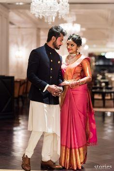 SJR_Janani _ Harish_Engagement_4385