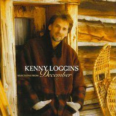 album cover kenny loggins - Google Search