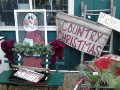 1385594_725033217511142_629337900_n.jpg (320×240)Winter Wonderland at Gold'n Country Gifts llc, Facebook, WI