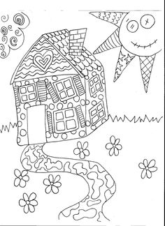Drawn by Al Coloring Stuff, Coloring Pages, Diaries, Draw, Crafty, Kids, Blue Prints, Quote Coloring Pages, Young Children