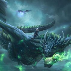 Aegon o conquistador e Balerion o terror negro Game Of Thrones Dragons, Game Of Thrones Art, Got Dragons, 1366x768 Wallpaper, Dragon Artwork, Dragon Drawings, Beautiful Dragon, Dragon Pictures, Dragon Rider