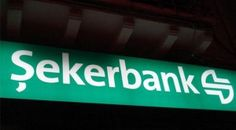 ETDB ile kredi anlaşması imzaladı - Finanss