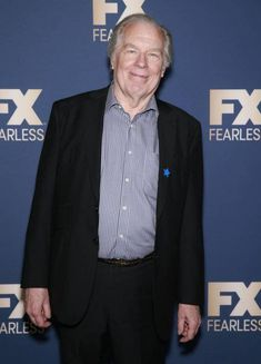 HAPPY 74th BIRTHDAY to MICHAEL MCKEAN!! 10/17/21 Born Michael John McKean, American actor, comedian, screenwriter, and musician known for various roles in film and television such as Lenny Kosnowski in Laverne & Shirley, David St. Hubbins in This Is Spinal Tap, and Chuck McGill on Better Call Saul.