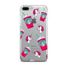 Case Iphone 8 Plus Black time Iphone Xs Max Belt Cases Iphone 8, Iphone Hacks, Best Iphone, Coque Iphone, Custom Iphone Cases, Cool Iphone Cases, Cute Phone Cases, Iphone 7 Plus Cases, Frappuccino