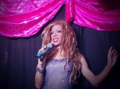 Trixie Lyx Show Bar (Puerto Rico) - 2020 All You Need to Know Before You Go (with Photos) - Puerto Rico, Spain Going On Holiday, Holiday Ideas, Show Bar, Puerto Rico, Trip Advisor, Spain, Articles, Photos, Pictures