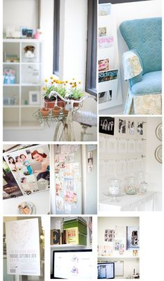 74 best office and studio inspiration images home decor bedrooms