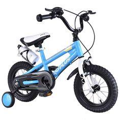 16 Best Sonic Bike Images Sonic Bike Custom Motorcycles Bobber
