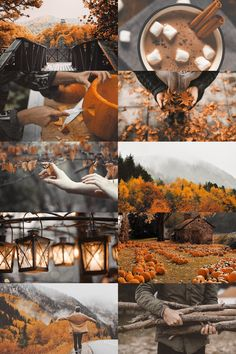 Wallpaper autumn aesthetic 63 ideas for 2019 Autumn Cozy, Fall Winter, Autumn Feeling, Autumn Tea, Winter Snow, Wallpaper Natal, Autumn Aesthetic, Fall Pictures, Fall Photos