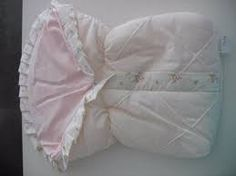 Image result for sacos de dormir para bebes