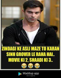35 Best Funny Indian Memes Images Desi Memes Funny Things Desi Humor