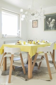 Stokke Steps in natural  @MY FULL HOUSE Blog