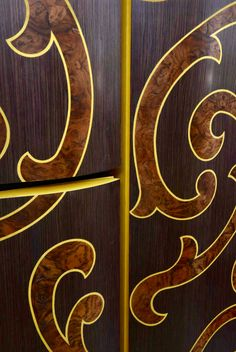 Marquetry, Carving, Wood Carvings, Sculptures, Printmaking, Wood Carving