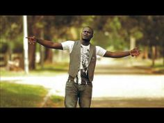 ▶ CWESI OTENG- BUT FOR YOUR MERCY.VOB - YouTube/ African gospel music