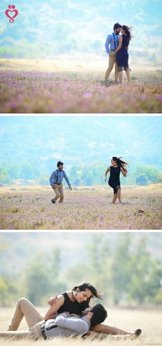 "Hardik Panchal ""Portfolio"" - Love Story Shot - Bride and Groom in a Nice Outfits. Best Locations WeddingNet #weddingnet #indianwedding #lovestory #photoshoot #inspiration #couple #love #destination #location #lovely #places"