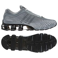 although these are not proper driver's shoes | still, had to add them here | adidas Porsche Design BOUNCE Shoes