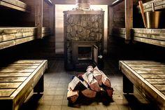 """The Sweat Bath""  YOU ARE INVITED TO READ AN INTERESTING ARTICLE ABOUT THIS TOPIC IN THE FOLLOWING LINK:  http://wol.jw.org/en/wol/d/r1/lp-e/102003527 - jw.org/en  ""Baños de vapor""  LEA UN INTERESANTE ARTÍCULO SOBRE ESTE TEMA EN EL SIGUIENTE ENLACE:  http://wol.jw.org/es/wol/d/r4/lp-s/102003527 - jw.org/es"