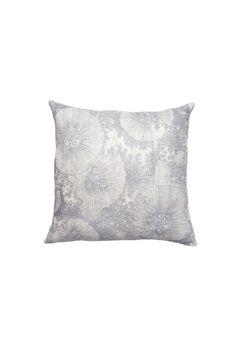 REA – Hanako -50%   Himlas e-butik - vackra textilier och heminredning