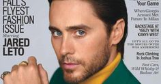(19) News about jared leto on Twitter