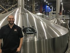 Craft brewers flocking to new training programmes