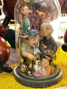Spain Football, Snow Globes, Children, Home Decor, Young Children, Boys, Decoration Home, Room Decor, Kids
