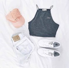 Find More at => http://feedproxy.google.com/~r/amazingoutfits/~3/xh_ymGJhW8w/AmazingOutfits.page