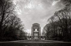Planetarium Hamburg | pixelpiraten.net