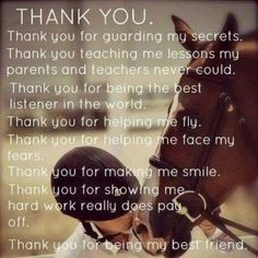 Millie Hatcher put this quote on a pic of you and Casper! :) (So much respect for you equestrian ladies♡ I envy you! Maybe in my next life hehe much love. Equine Quotes, Equestrian Quotes, Equestrian Problems, Inspirational Horse Quotes, Horse Riding Quotes, All About Horses, Good Listener, Country Quotes, Horse Pictures