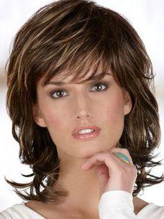 cabello-mediano-degrafilado-0..jpg (304×407)