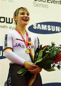 Track Cycling, Pro Cycling, Kristina Vogel, Knight, Country, Sexy, Sport, Google Search, Deporte