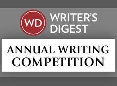 Has anyone entered the Creative Communication essay/poetry contests?